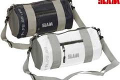 1_borsa-slam-bag-1