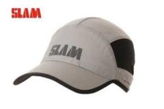 cappelli-slam