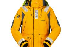 hpx-jacket-gold