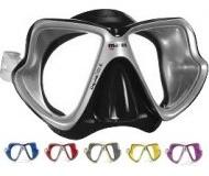 maschera-sub-mares-x-vision-liquid-skin