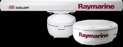 RadarLandingPage-Models