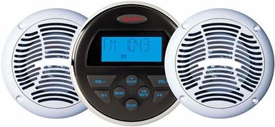 jensen-cpm150-am-fm-usb-bluetooth-stereo-speakers-package-60