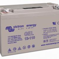 1389797138_upload_documents_1600_640-BAT412101100_12V_110Ah_Gel_Deep_Cycle_Batteryright
