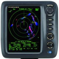 Furuno_1815_standalone_radar_aPanbo-thumb-autox367-14972