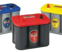 batterie-al-gel