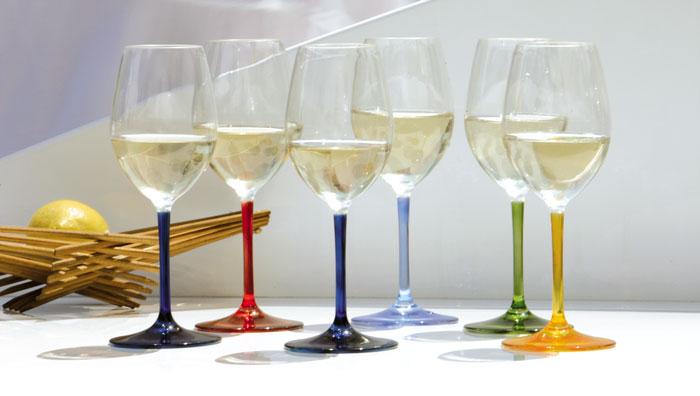 copa-de-agua-vino-base-colores-party-6-unidades-marine-business-1-7327