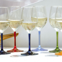 copa-de-agua-vino-base-colores-party-6-unidades-marine-business-1-7327
