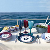 marine-business-enjoy-life-wine-set