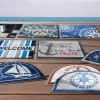 welcome_carpet_uv_marinebusiness