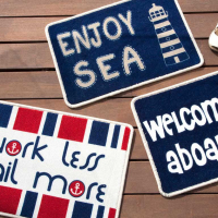welcome_wool_marinebusiness