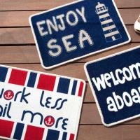 welcome_wool_marinebusiness