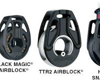 LoopBlock-QA_types