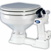 0-ca947014-700-Toilet-manuale-Jabsco-29090
