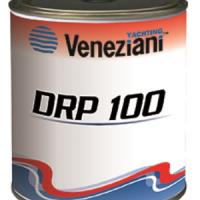 VENEZIANI-ANTIVEGETATIVA-AUTOLEVIGANTE-PROFESSIONALE-DRP100-ROSSO-LT25