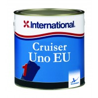 antifouling-cruiser-uno-international-f9f