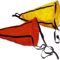 ancora-galleggiante-fab-per-nautica-da-diporto-661-BIG-1