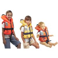 giubbotto-di-salvataggio-bambino-100n-typhon-plastimo